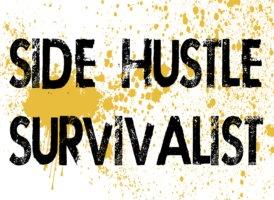 Getting Accepted at Lionbridge – SideHustle Survivalist