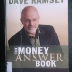 FinBook Review- The Money Answer Book by Dave Ramsey